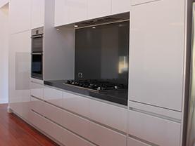 Kitchen Picture09.jpg