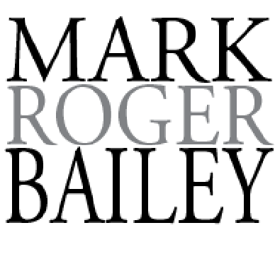 Mark Roger Bailey | Photography