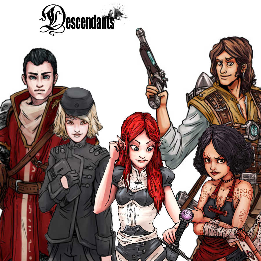 Descendants-Encyclopedia.jpg