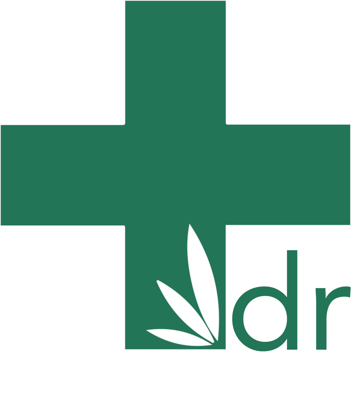 MEDICAL MARIJUANA CLINIC - Colorado