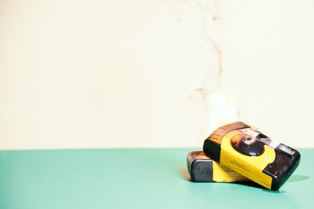 CAMERA BURNING.jpg