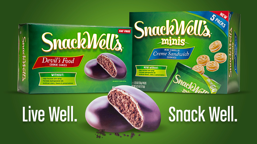SNACKWELLS 2.png