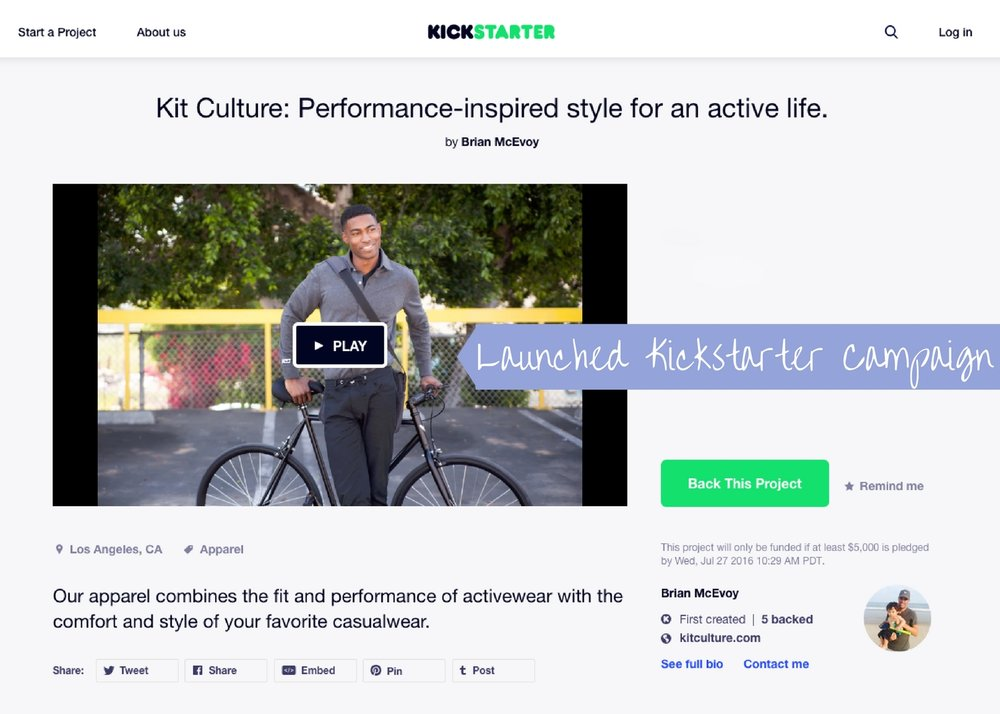 Kit Culture Kickstarter1.jpg