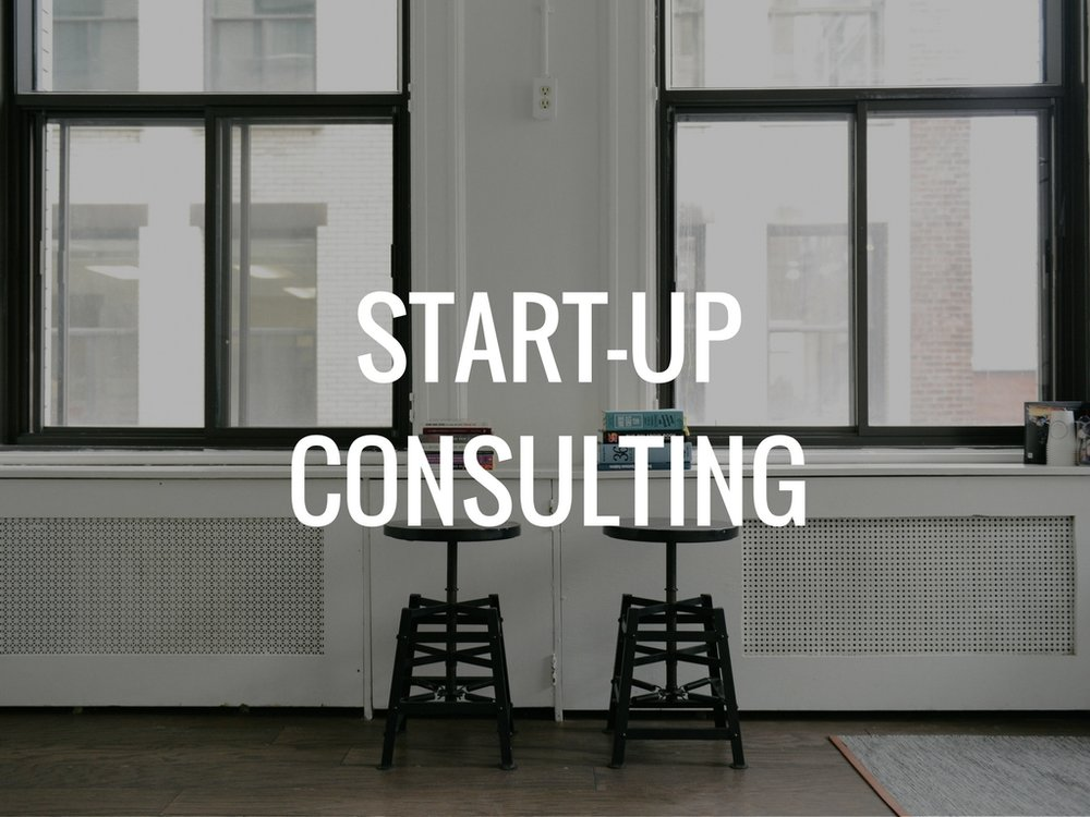 LIVE ART LOVE START UP CONSULTING.jpg