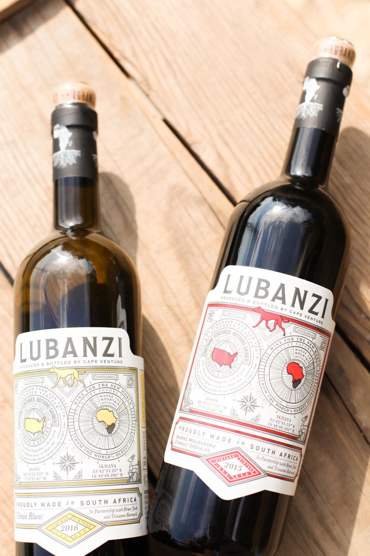 Lubanzi Wines.jpg