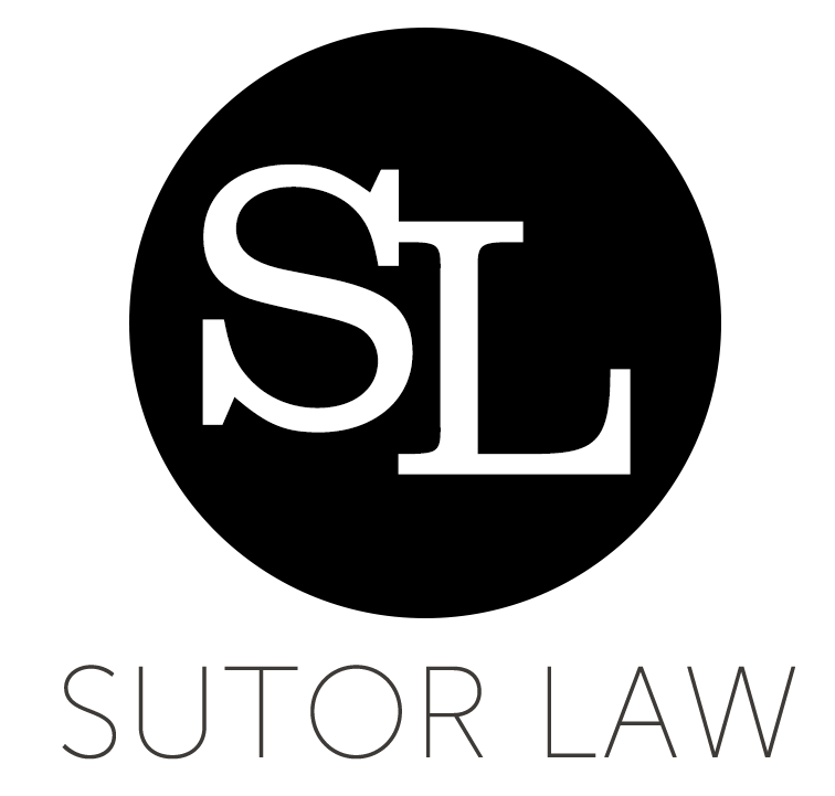 Sutor Law Firm