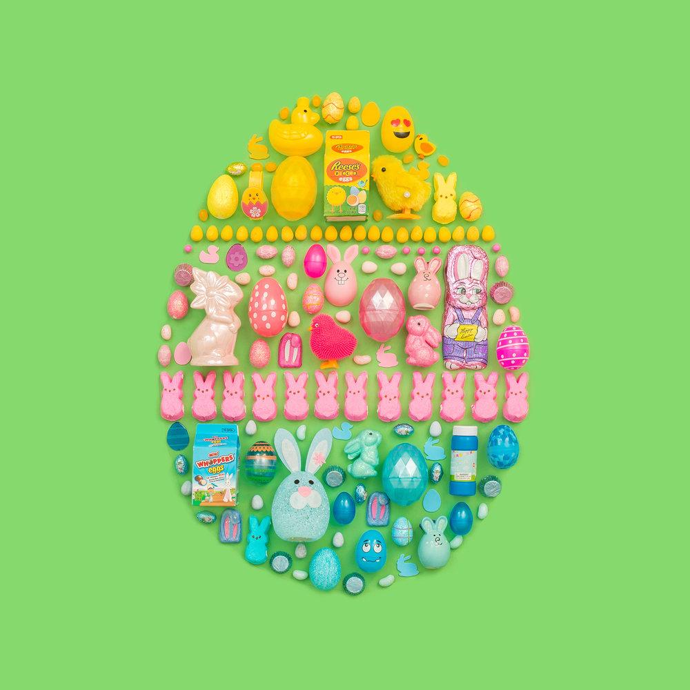 GREEN_02_RGB.jpg