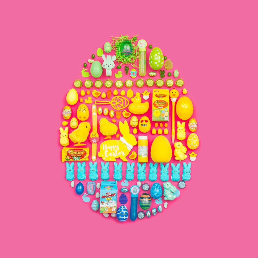 PINK_02_RGB.jpg