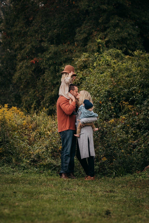 Jenkintown Family Photographers _ Desiree Hoelzle Photography