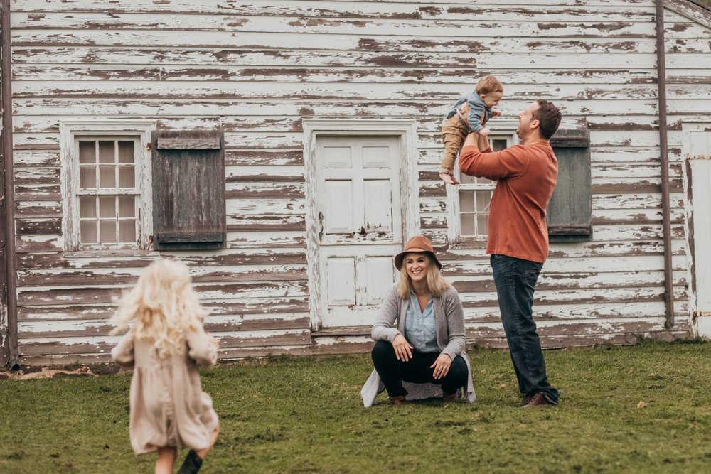 Jenkintown Family Photographer _ Desiree_Hoelzle_Photography_0047.jpg