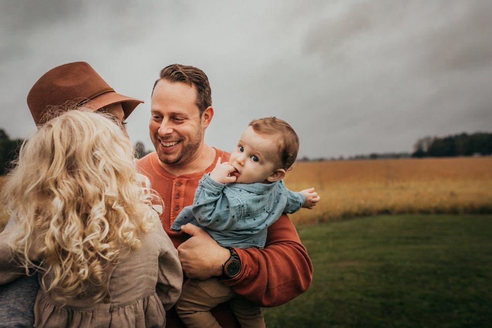 Jenkintown Family Photographer _ Desiree_Hoelzle_Photography_0091.jpg