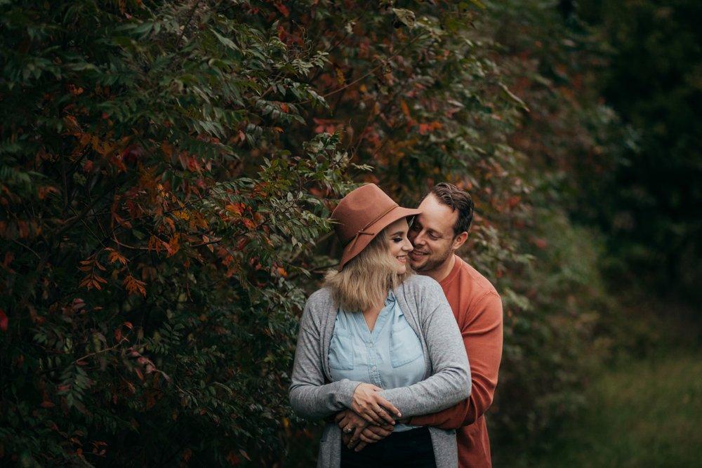 Conshohocken Family Photographers _ Desiree Hoelzle Photography