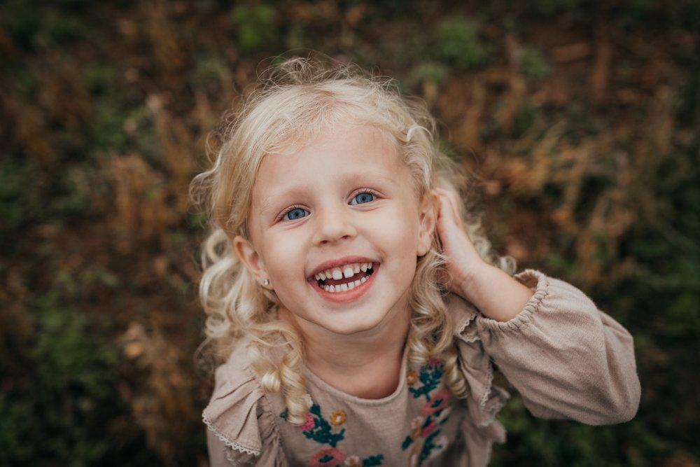 Child Photographers Philadelphia _ Desiree Hoelzle Photography