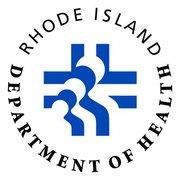 ri-doh-logo.jpg