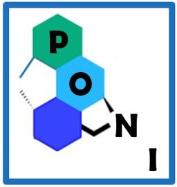 PONI Logo.jpg