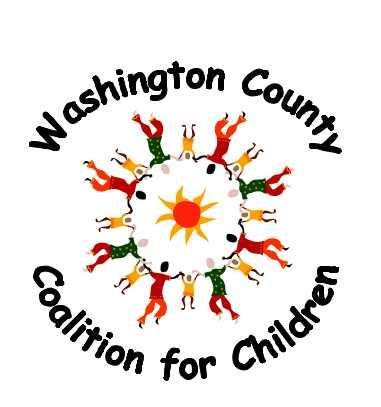washcokids_logo.jpg