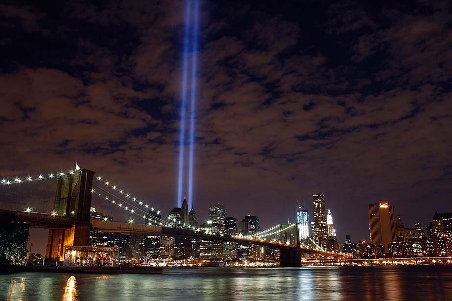 la-911-memorial08.jpg