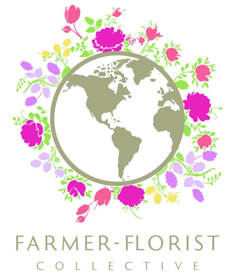floret+collective+badge.jpeg