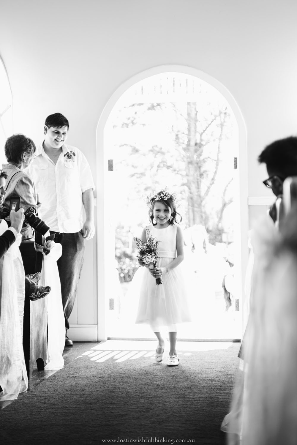WEB-hannahmccawley-cath&larswedding-135