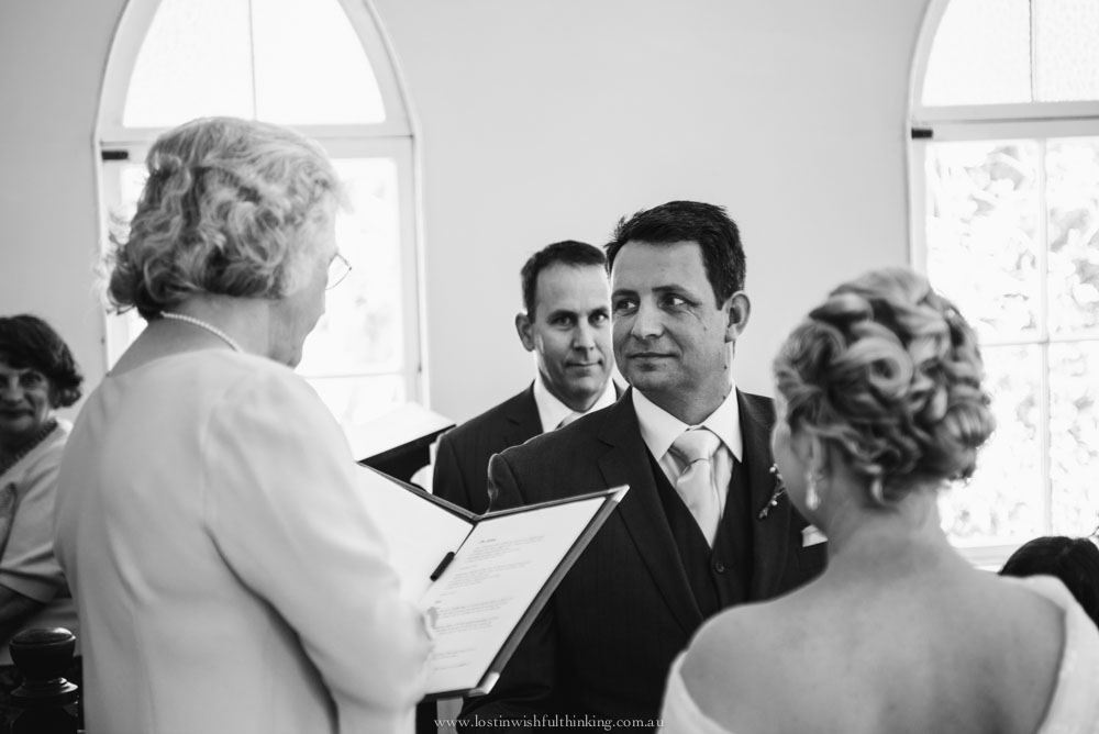 WEB-hannahmccawley-cath&larswedding-152