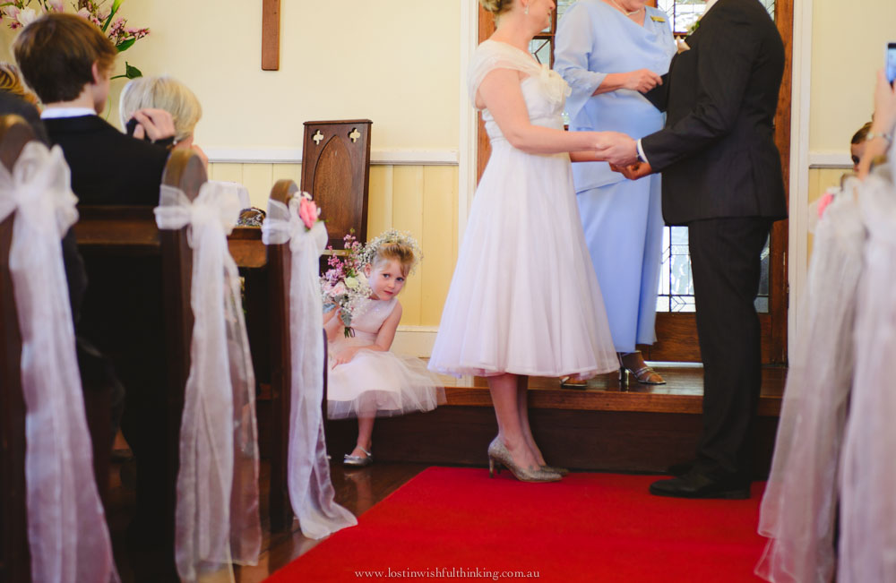WEB-hannahmccawley-cath&larswedding-155