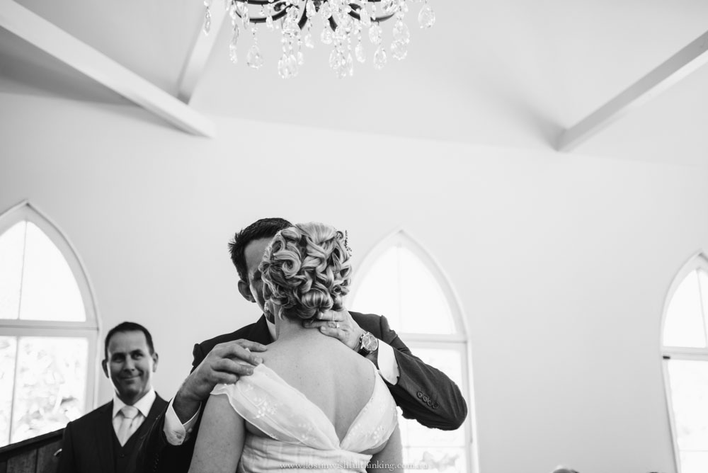 WEB-hannahmccawley-cath&larswedding-162