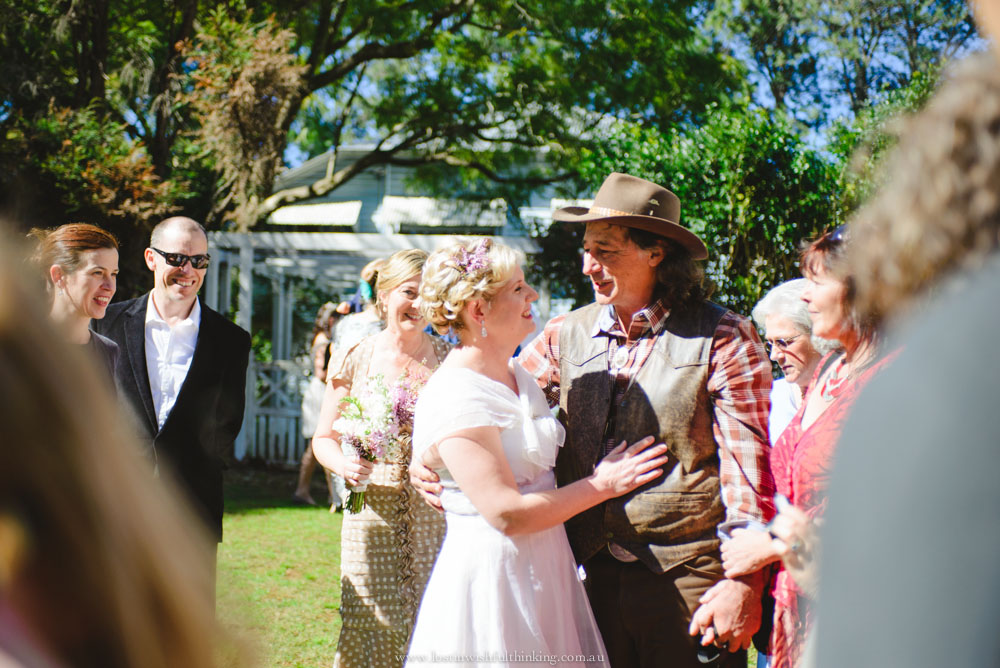WEB-hannahmccawley-cath&larswedding-191