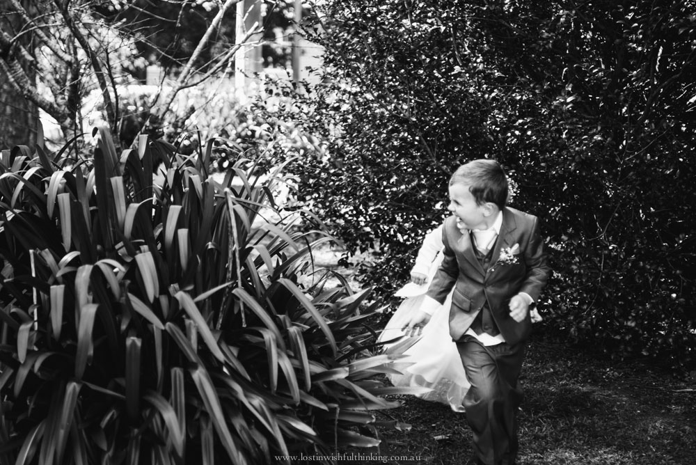 WEB-hannahmccawley-cath&larswedding-216