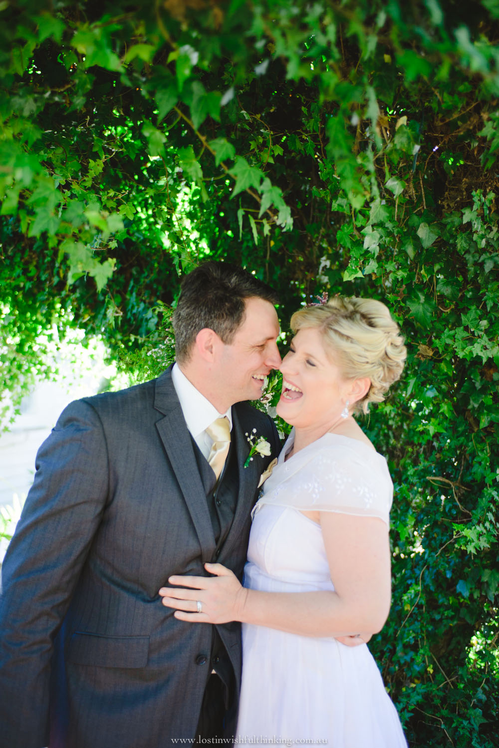 WEB-hannahmccawley-cath&larswedding-290