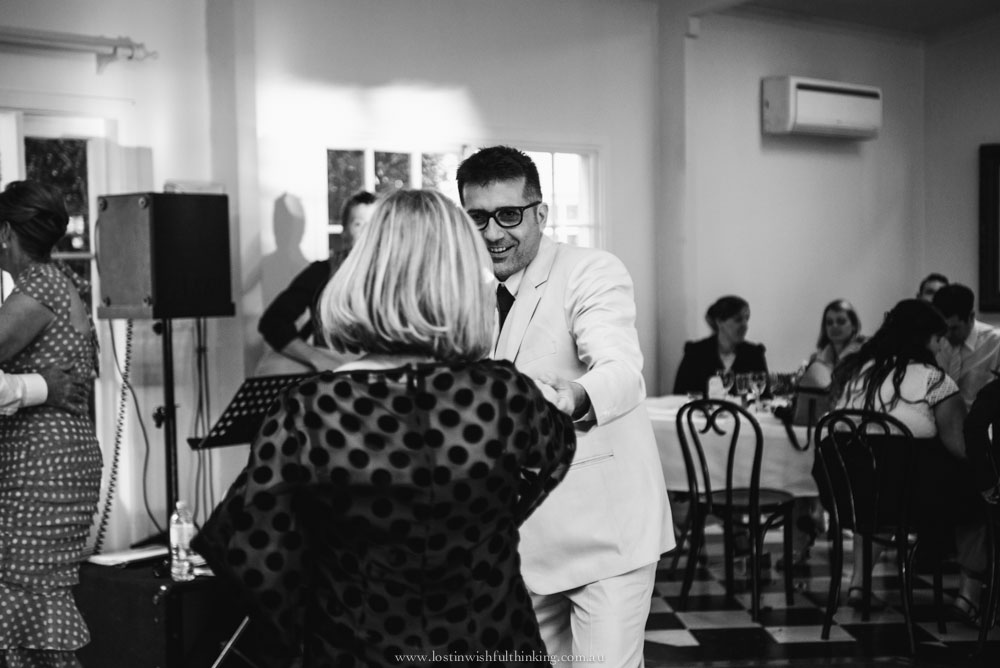 WEB-hannahmccawley-cath&larswedding-351