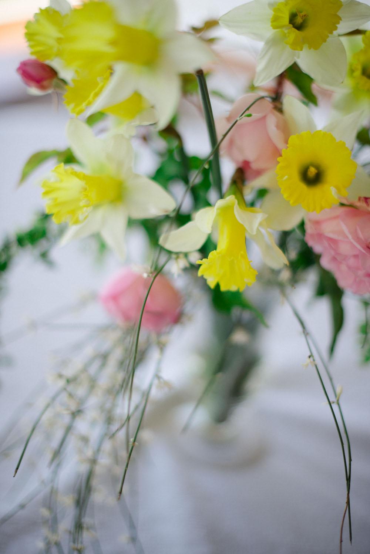 WEB-hannahmccawley-daffodilarrangement-4
