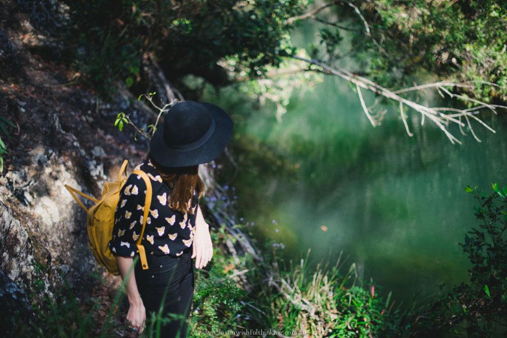 WEB-hannahmccawley-mountainportraits-portaitphotographer-francescamountmee-1