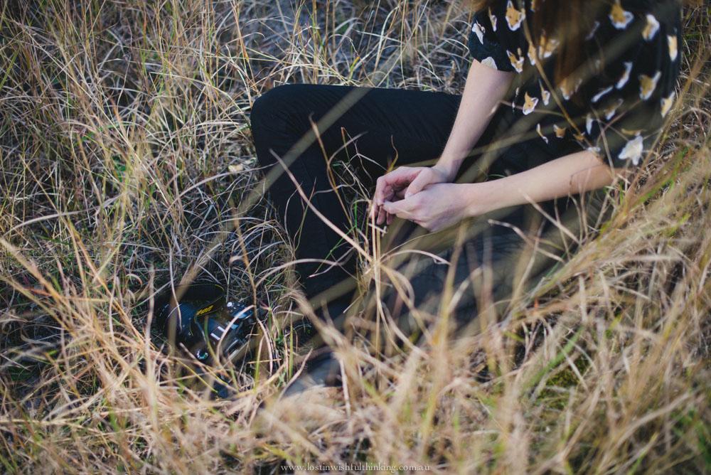 WEB-hannahmccawley-mountainportraits-portaitphotographer-francescamountmee-14