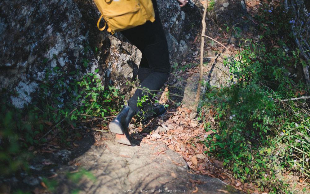 WEB-hannahmccawley-mountainportraits-portaitphotographer-francescamountmee-3