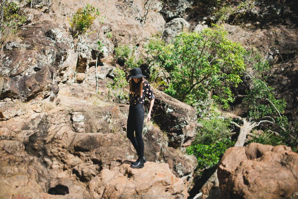 WEB-hannahmccawley-mountainportraits-portaitphotographer-francescamountmee-8