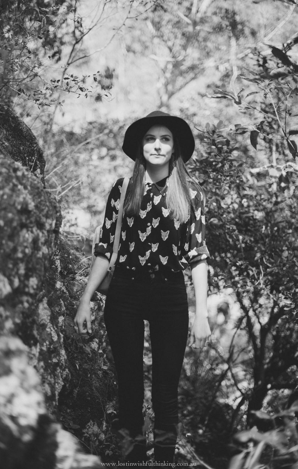 WEB-hannahmccawley-mountainportraits-portraitphotographer-francescamountmee-1