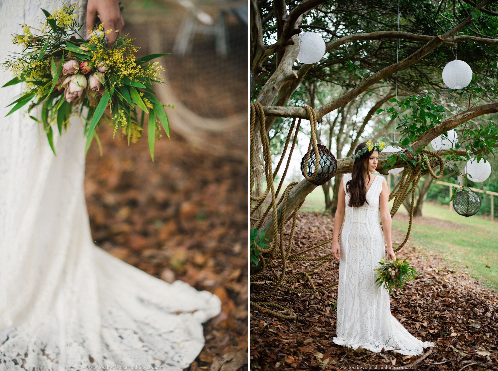 WEB-hannahmccawley-coastalvintagewedding-sunshinecoastweddingphotographer-diptych10