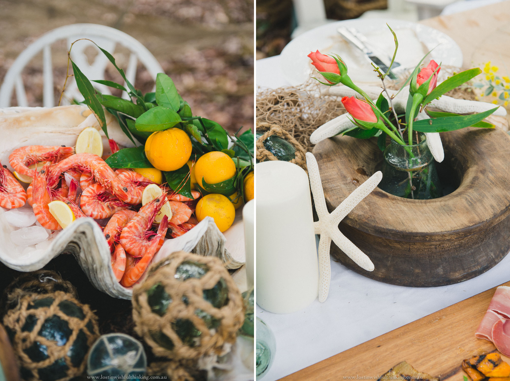 WEB-hannahmccawley-coastalvintagewedding-sunshinecoastweddingphotographer-diptych3