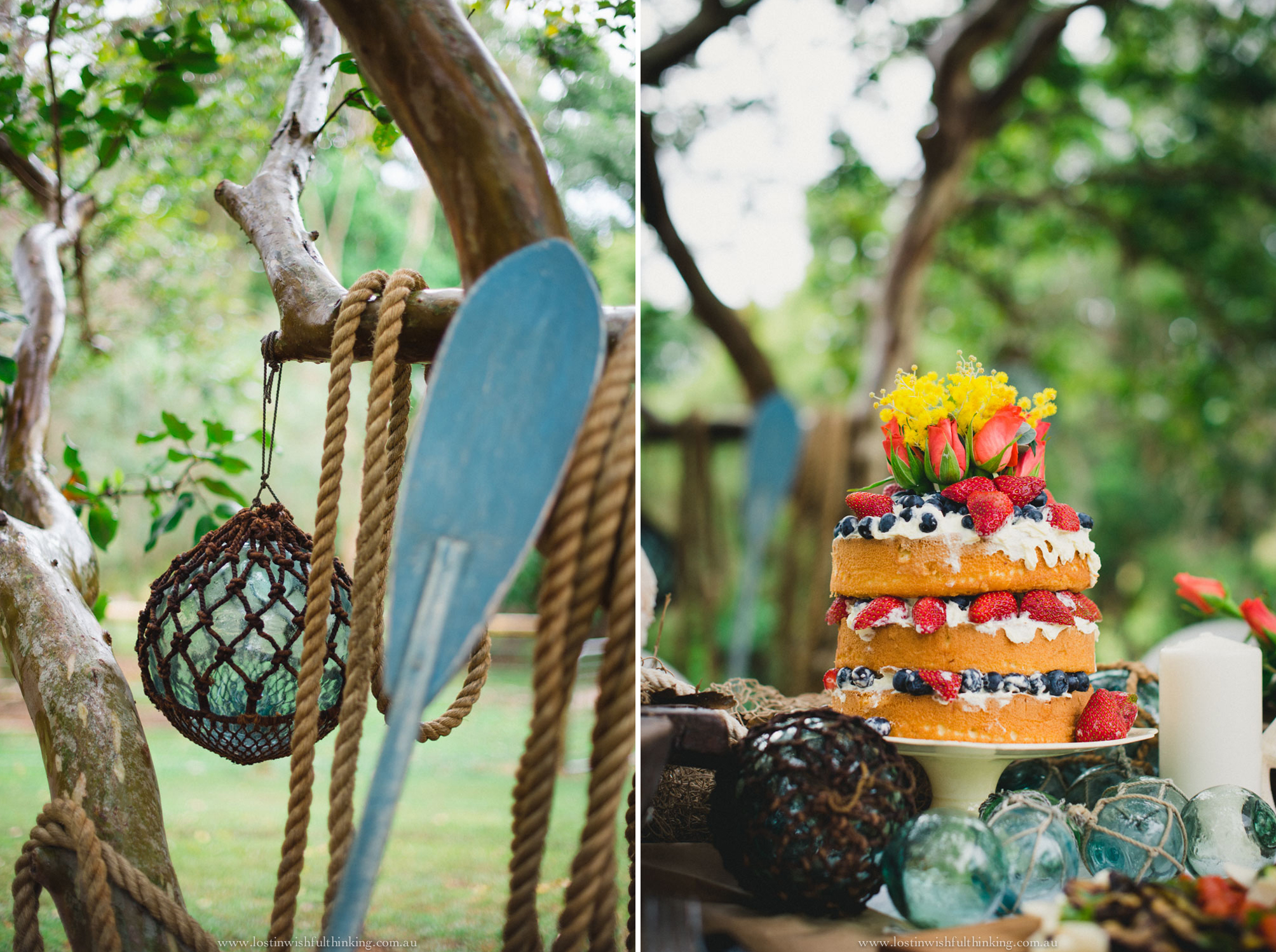 WEB-hannahmccawley-coastalvintagewedding-sunshinecoastweddingphotographer-diptych4