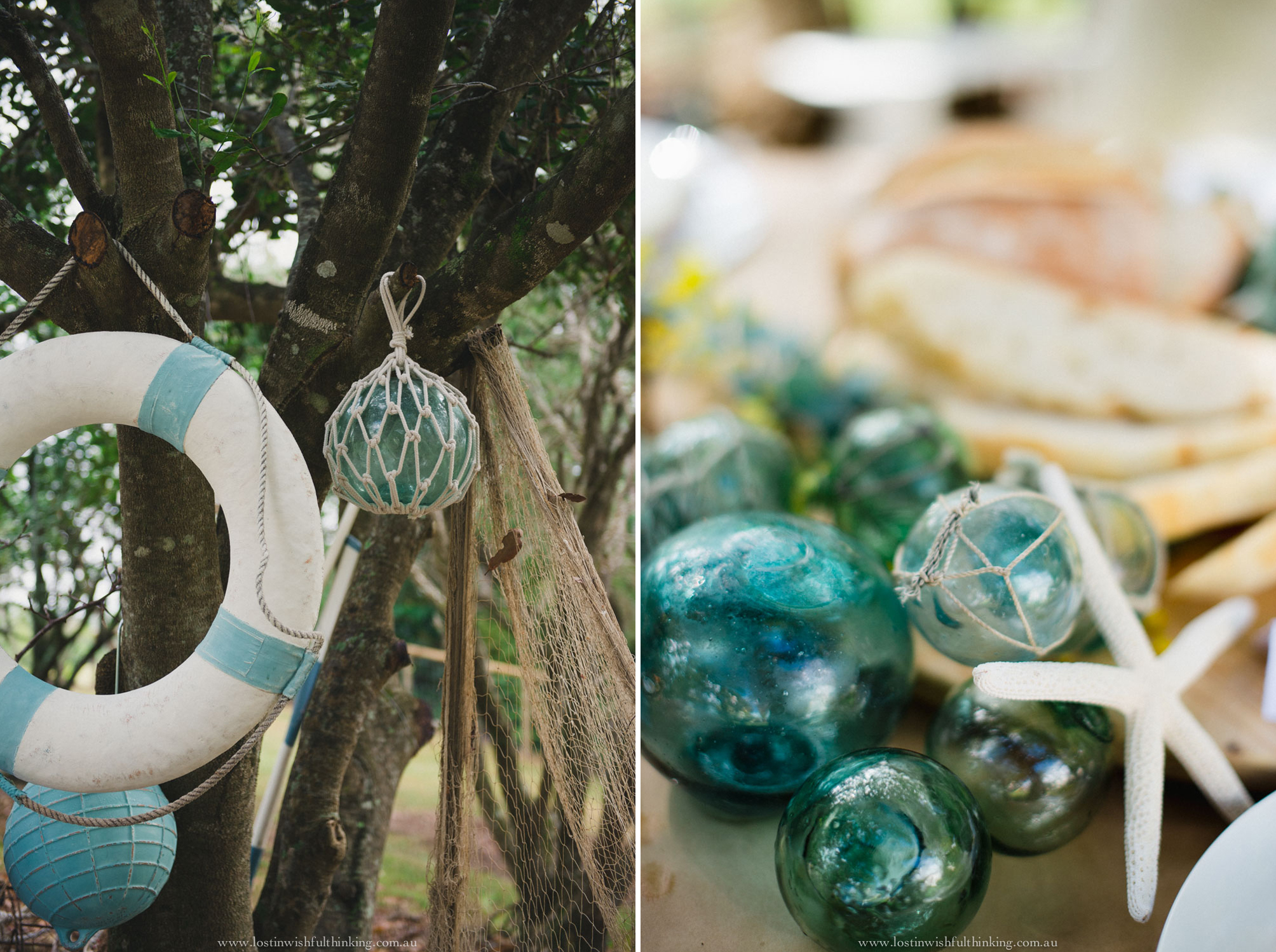WEB-hannahmccawley-coastalvintagewedding-sunshinecoastweddingphotographer-diptych6