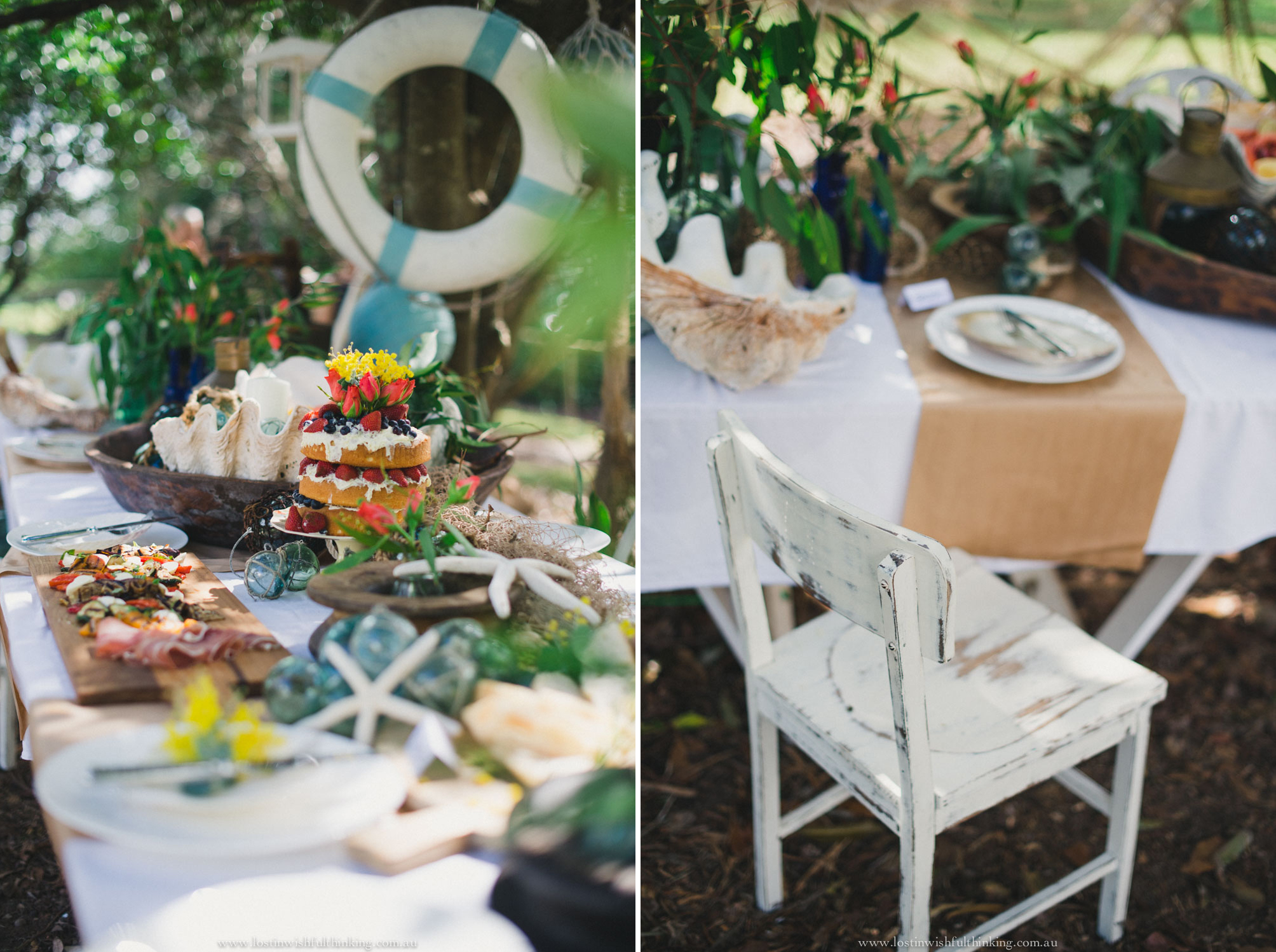 WEB-hannahmccawley-coastalvintagewedding-sunshinecoastweddingphotographer-diptych7