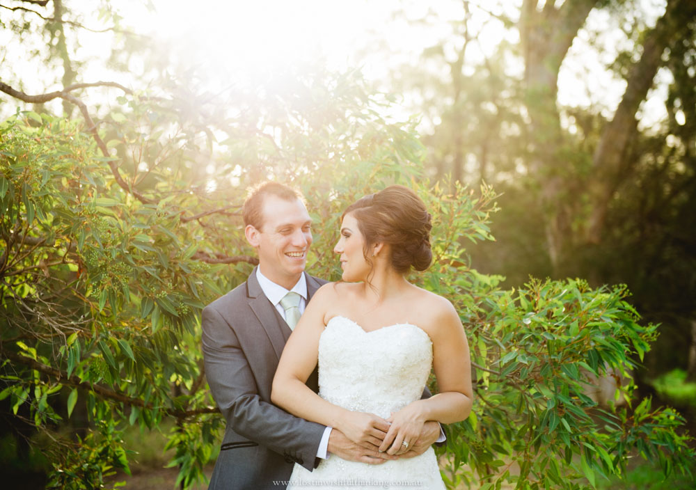 WEB-hannahmccawley-rachelle&murray-reshoot-sunsetwedding-15