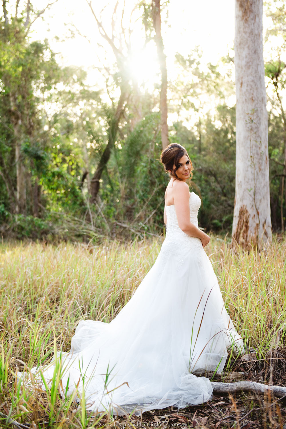WEB-hannahmccawley-rachelle&murray-reshoot-sunsetwedding-35
