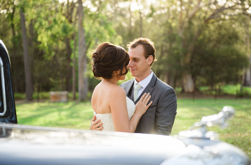 WEB-hannahmccawley-rachelle&murray-reshoot-sunsetwedding-5