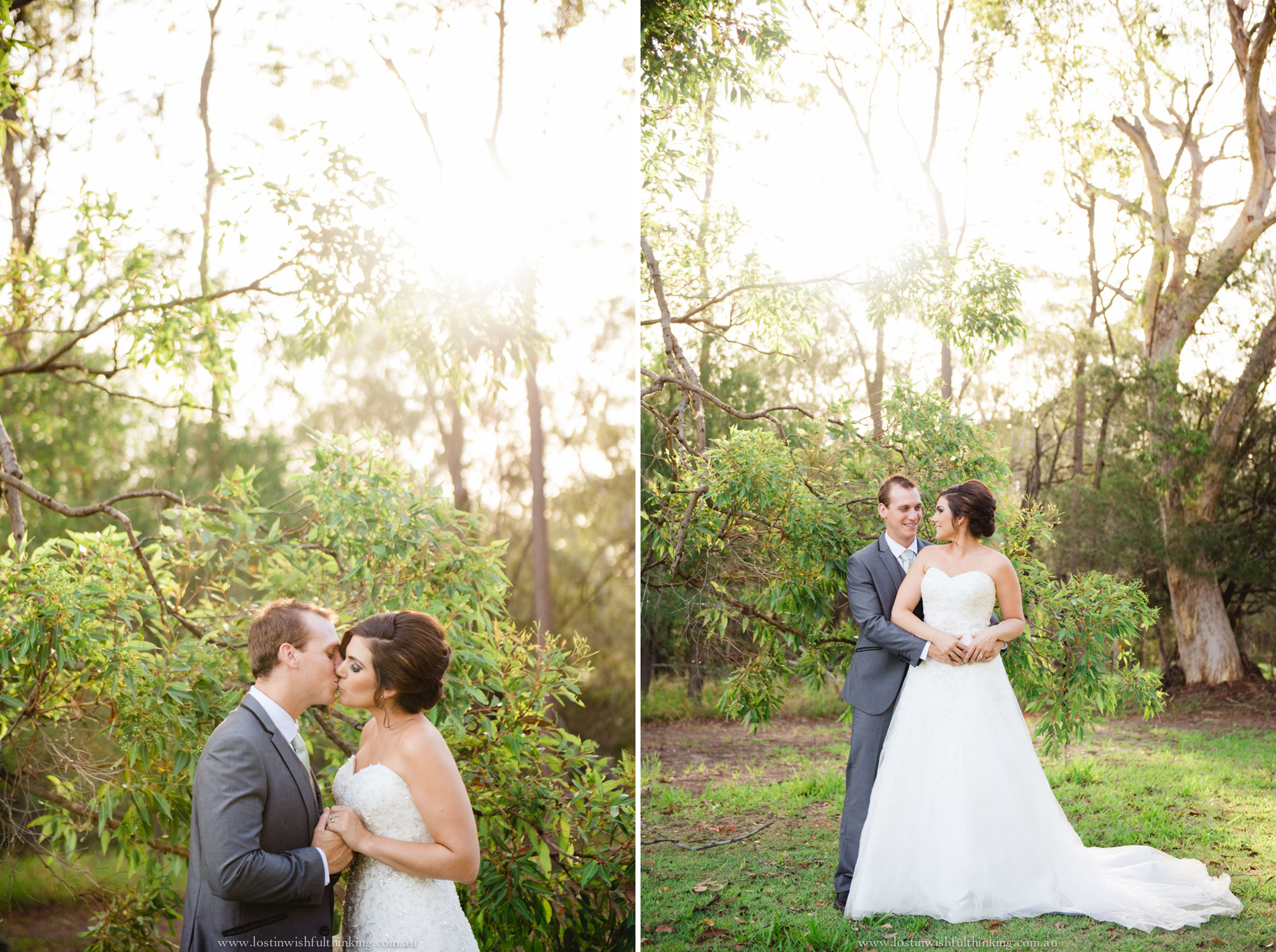 WEB-hannahmccawley-rachelle&murray-reshoot-sunsetwedding-diptych