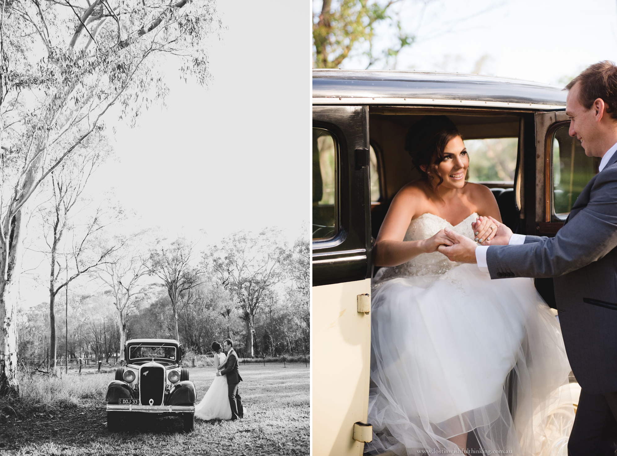 WEB-hannahmccawley-rachelle&murray-reshoot-sunsetwedding-diptych1