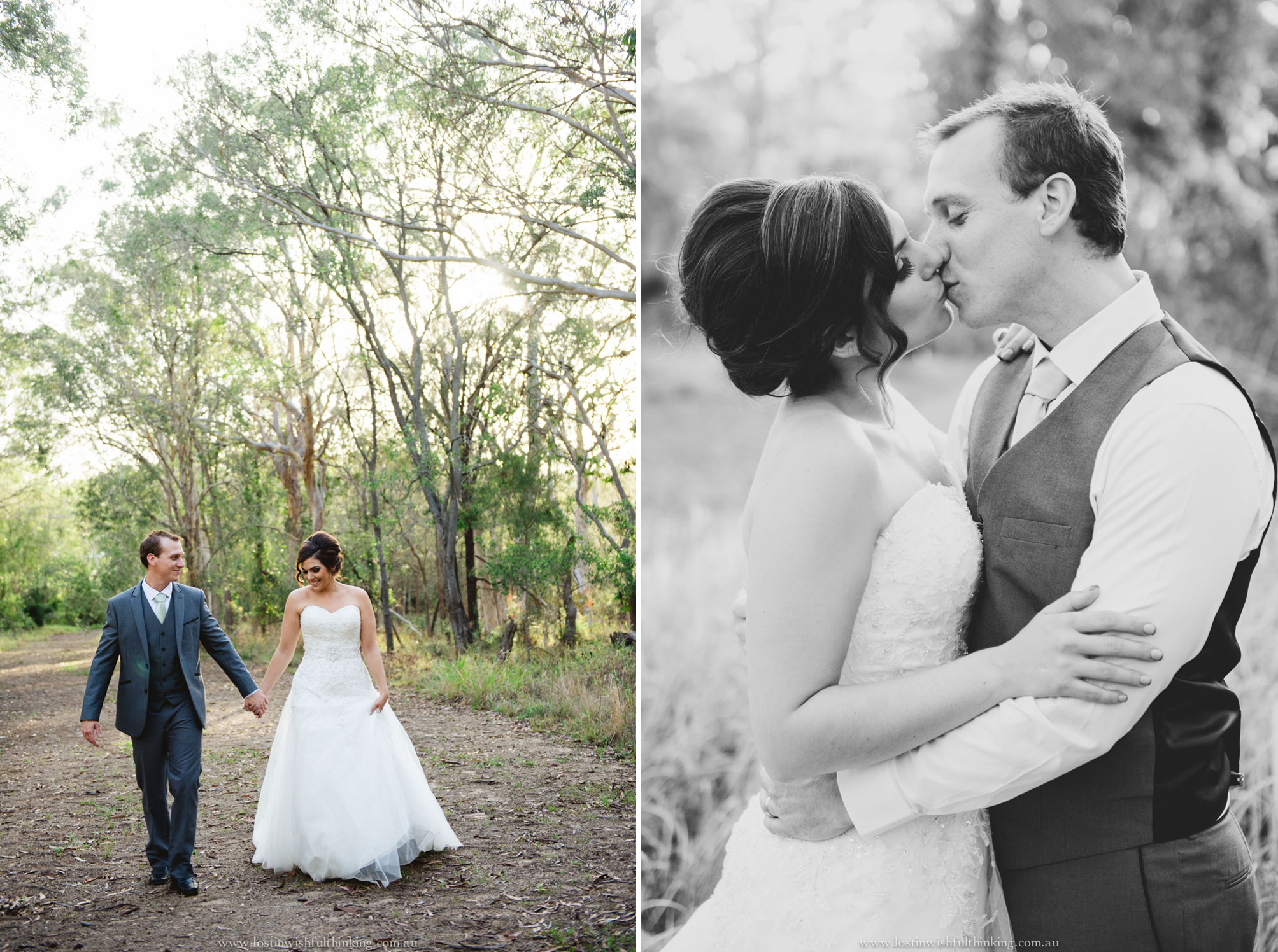 WEB-hannahmccawley-rachelle&murray-reshoot-sunsetwedding-diptych3