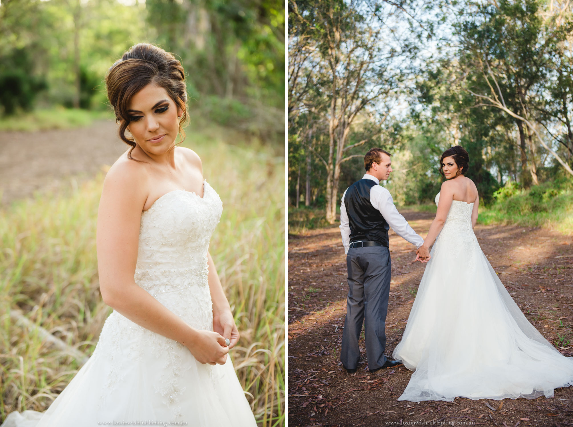 WEB-hannahmccawley-rachelle&murray-reshoot-sunsetwedding-diptych4