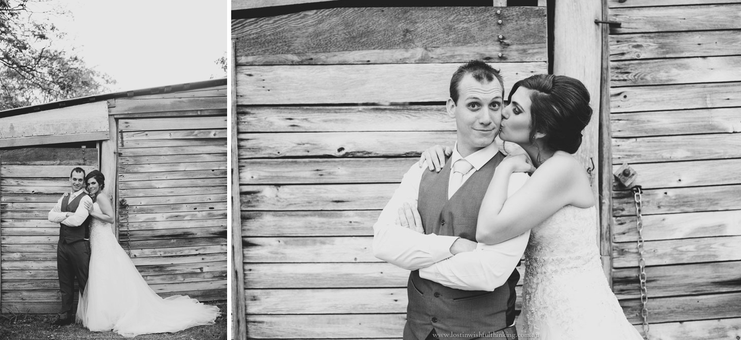 WEB-hannahmccawley-rachelle&murray-reshoot-sunsetwedding-diptych6