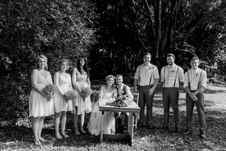 lostinwishfulthinking-byronbaybohemianwedding-lucinda&harry-176